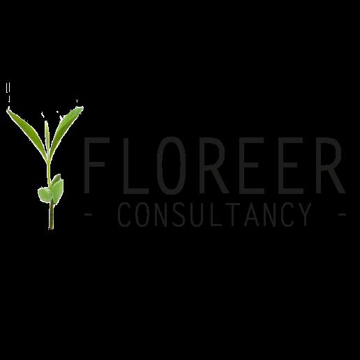 Floreer Consultancy